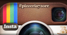 Instagram Pizza