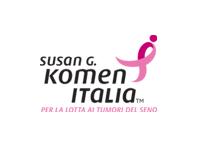 logo_komen_circle